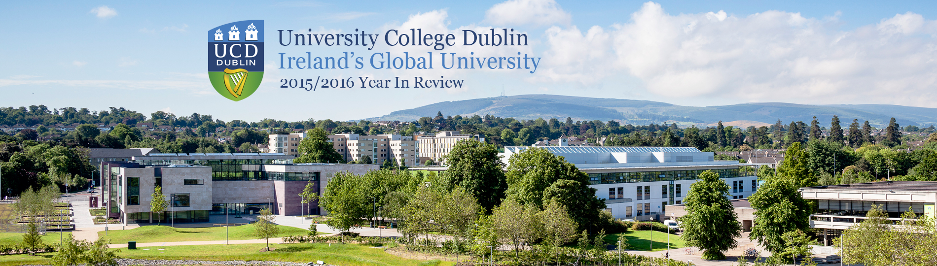 critique of university college dublin s alcohol Trinity has a better reputation, student life and international opportunities although i hate to say it what is your review of university college dublin.