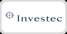 2. Investec