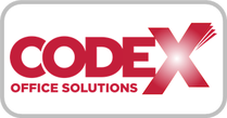 2. Codex