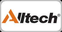 2. AllTech