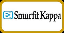 1. Smurfit