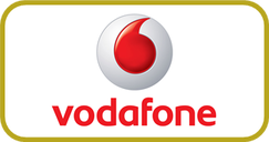 1. Vodafone