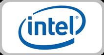 2. Intel