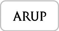 2. Arup