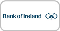 2. Bank Of Ireland
