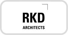 2. RKD