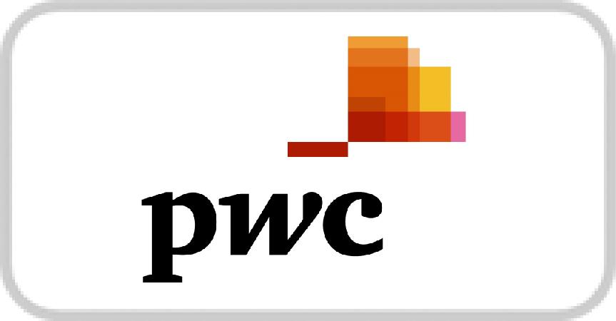 2. PWC
