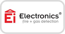 2. EI Electronics