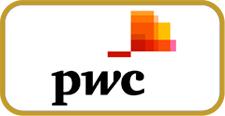 1. PWC (Gold)