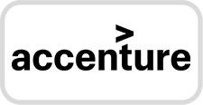 Accenture (Silver)