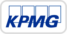 KPMG Silver
