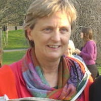 Professor Kathleen Lynch