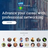 Alumni Network - Square Ad 2 (3)
